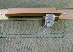 Силтэк® для опечатывания инкассаторских сумок