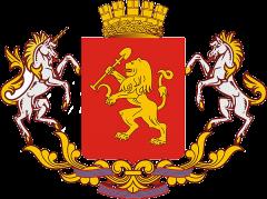 Технологии Сохранности региональный отдел по Красноярскому краю