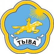 Технологии Сохранности региональный отдел республика Тыва