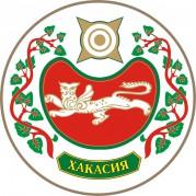 Технологии Сохранности региональный отдел в республики Хакасия