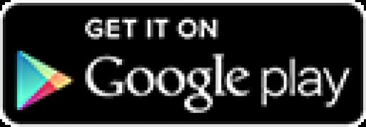 Google Play Мобильное приложение для Wialon