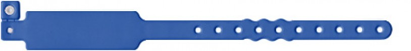 Виниловые браслеты Ф-типа