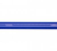 Фрагмент гибкого элемента пломбы Акула М2