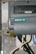 Силтэк® для опечатывания электросчетчиков