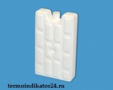 Хладоэлементы КТС-АХ-1/-20°C