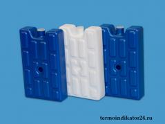 Хладоэлементы КТС-АХ-1/-20°C, белый