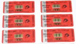 Правительство узаконило использование антимагнитных пломб: индикаторы ИМП МИГ
