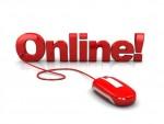 """Интернет-магазин """"Технологии Сохранности"""" с 22 мая по 26 мая работает в Онлайн режиме"""
