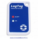 Термоиндикатор электронный ЛогТэг ТРИКС-8 (LogTag TRIX-8)