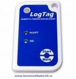 Термогигрометр электронный ЛогТэг ХАКСО-8 (LogTag HAXO-8)