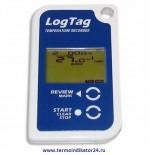 Термоиндикатор электронный ЛогТэг ТРИД30-7Ф (LogTag® TRID30-7F)