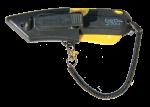 Безопасный складской нож ИЗИКАТ 2000