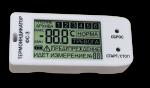 Электронный Термоиндикатор ФС-3 многоразовый