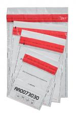 Сейф-пакет Секъюрпак®-С  А5, 195х260