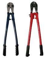 Болторез-А,24 инструмент для снятия ЗПУ стержневого типа